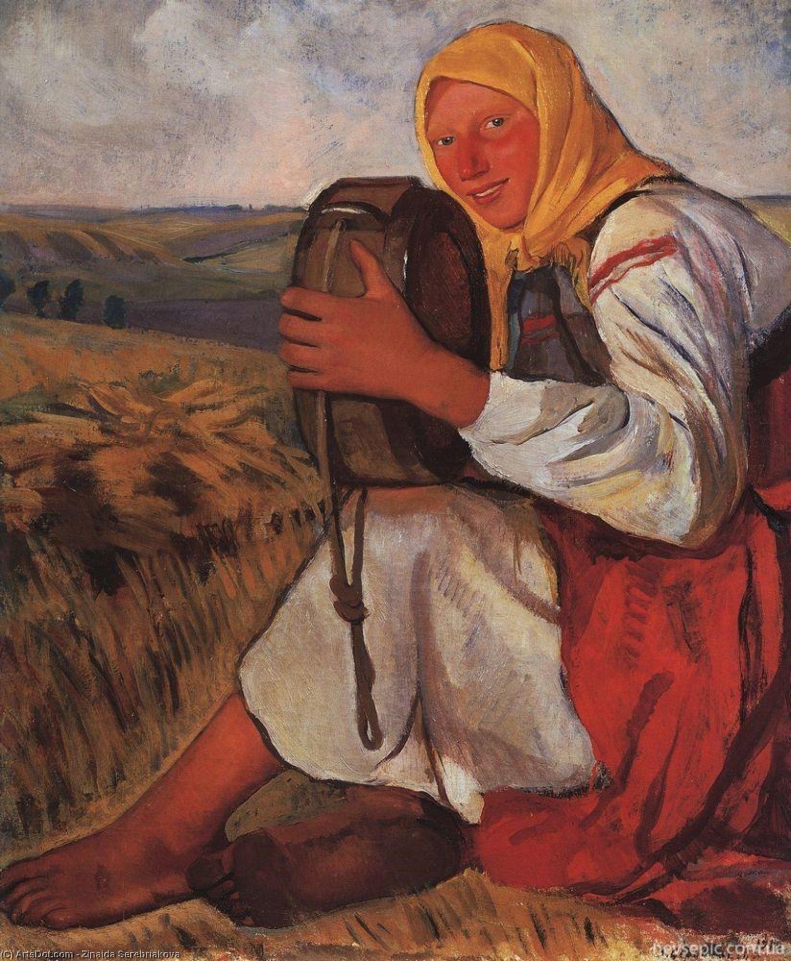 https://en.artsdot.com/ADC/Art-ImgScreen-2.nsf/O/A-8XZ8N5/$FILE/Zinaida_serebriakova-peasant.Jpg