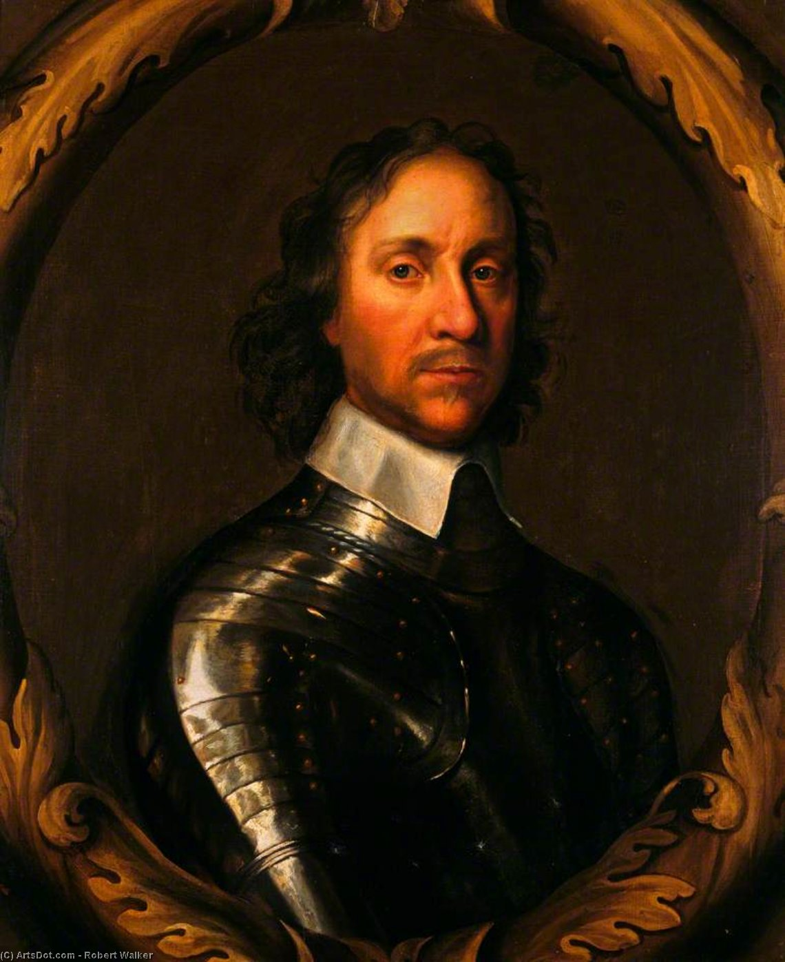 a biography of oliver cromwell a politician 23-3-2018 edward incredibles essay the montagu, 2nd earl of manchester: a list of famous people throughout history famous historical figures a biography of oliver cromwell a politician.