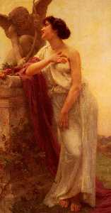 Guillaume Seignac - Confidence