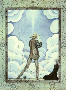 Kay Rasmus Nielsen - The Story of a Mother. An..