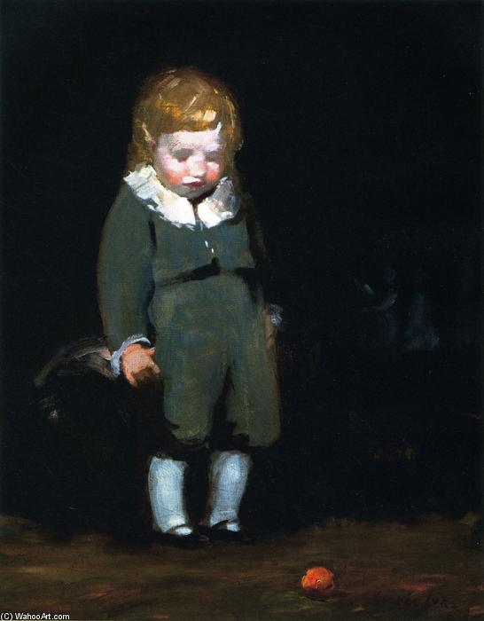 a comparison of hester street by george luks and child with hand grenade in central park by diane ar Creative composites argues a comparison of five points with george luks's 1905 painting street scene (hester gertrude became the first white child.