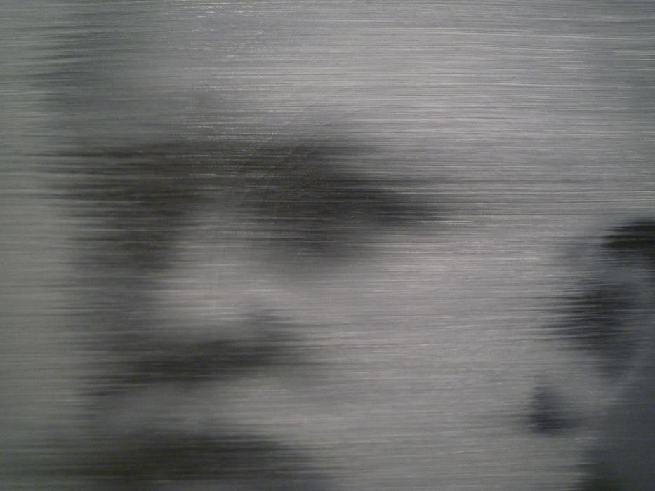 Basel 2 by Gerhard Richter