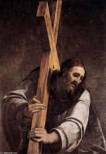Sebastiano Del Piombo - Christ Carrying the Cross