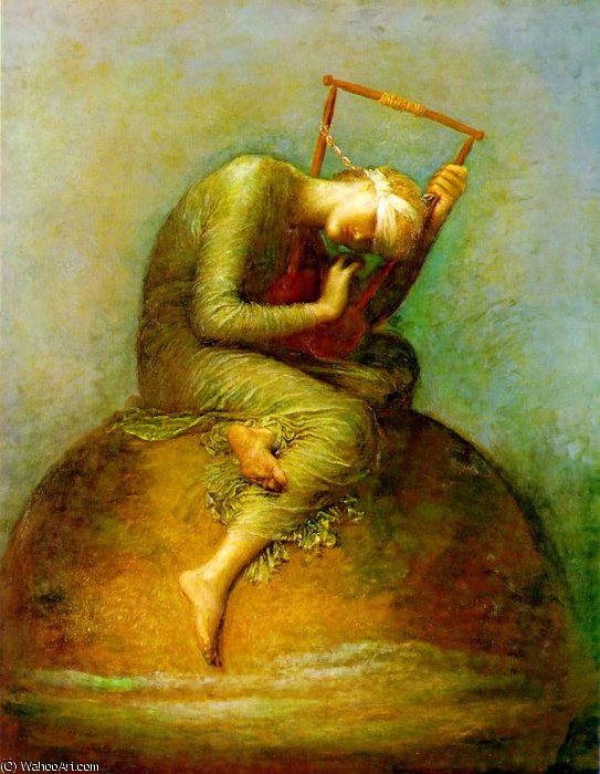 untitled by Frederick Waters Watts (1800-1870, United Kingdom)