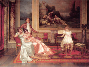 Vittorio Reggianini - V the piano recital