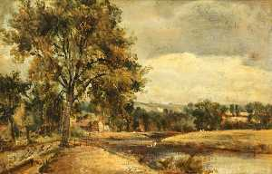 Frederick Waters (William.. - A Riverside