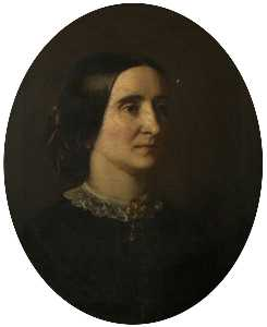 James Irvine - Mary Lindsay, First Wife ..