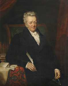 Henry Room - Thomas Clarkson (1760–184..