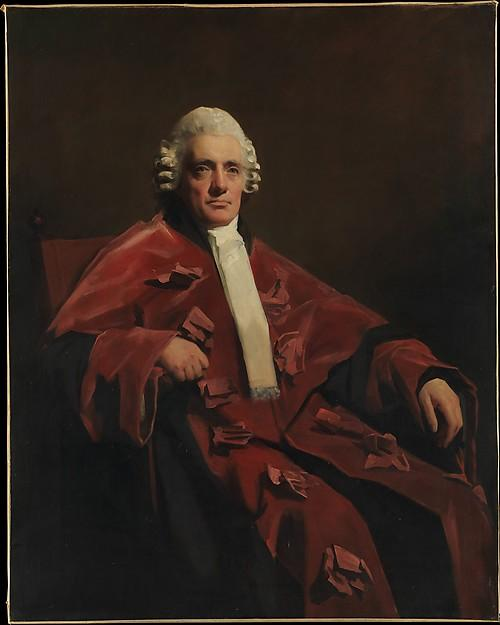 William Robertson (1753 1835), Lord Robertson, 1805 by Henry Raeburn (1756-1823, United Kingdom) | Museum Quality Reproductions | ArtsDot.com