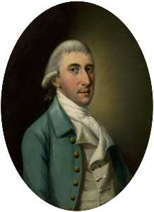 Joseph Wilson - William Magee (1750–1827)