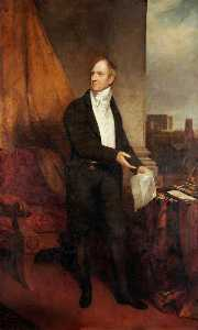 Henry Thomson - William Smith (1756–1835)..