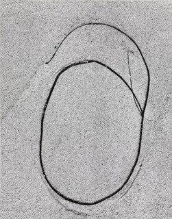Martha`s Vineyard 26, 1953 by Aaron Siskind (1903-1991, United States) | Art Reproduction | ArtsDot.com