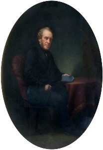 Richard Hooke - James MacAdam (1801–1861)
