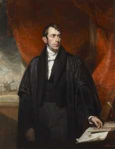 James Canterbury Pardon - Sir George Biddell Airy (1801–1892), KCB, FRS, Astronomer Royal (1835–1881)
