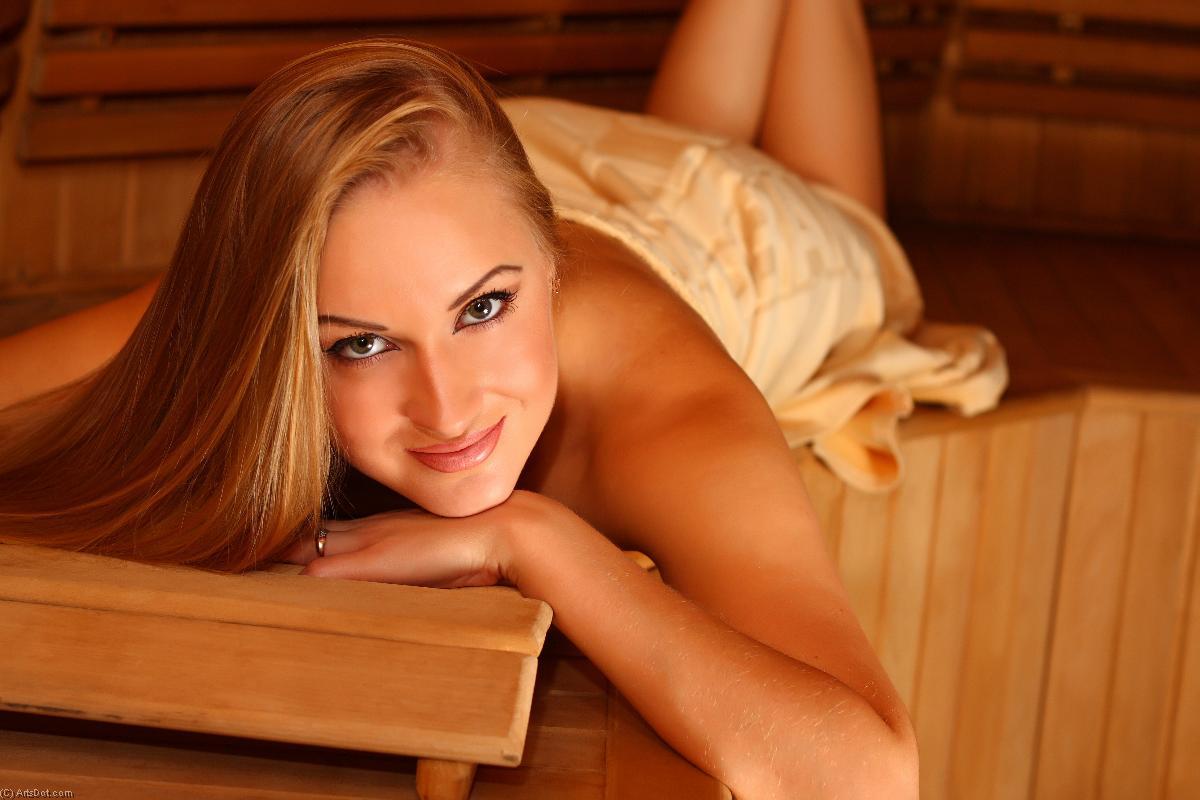 Фото курган тёлок, Секс знакомства для интима г. Курган тысячи людей 18 фотография