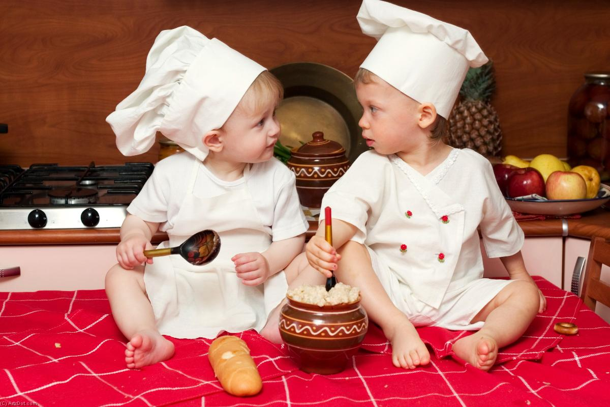 Торт Татьяна, рецепт приготовления 13