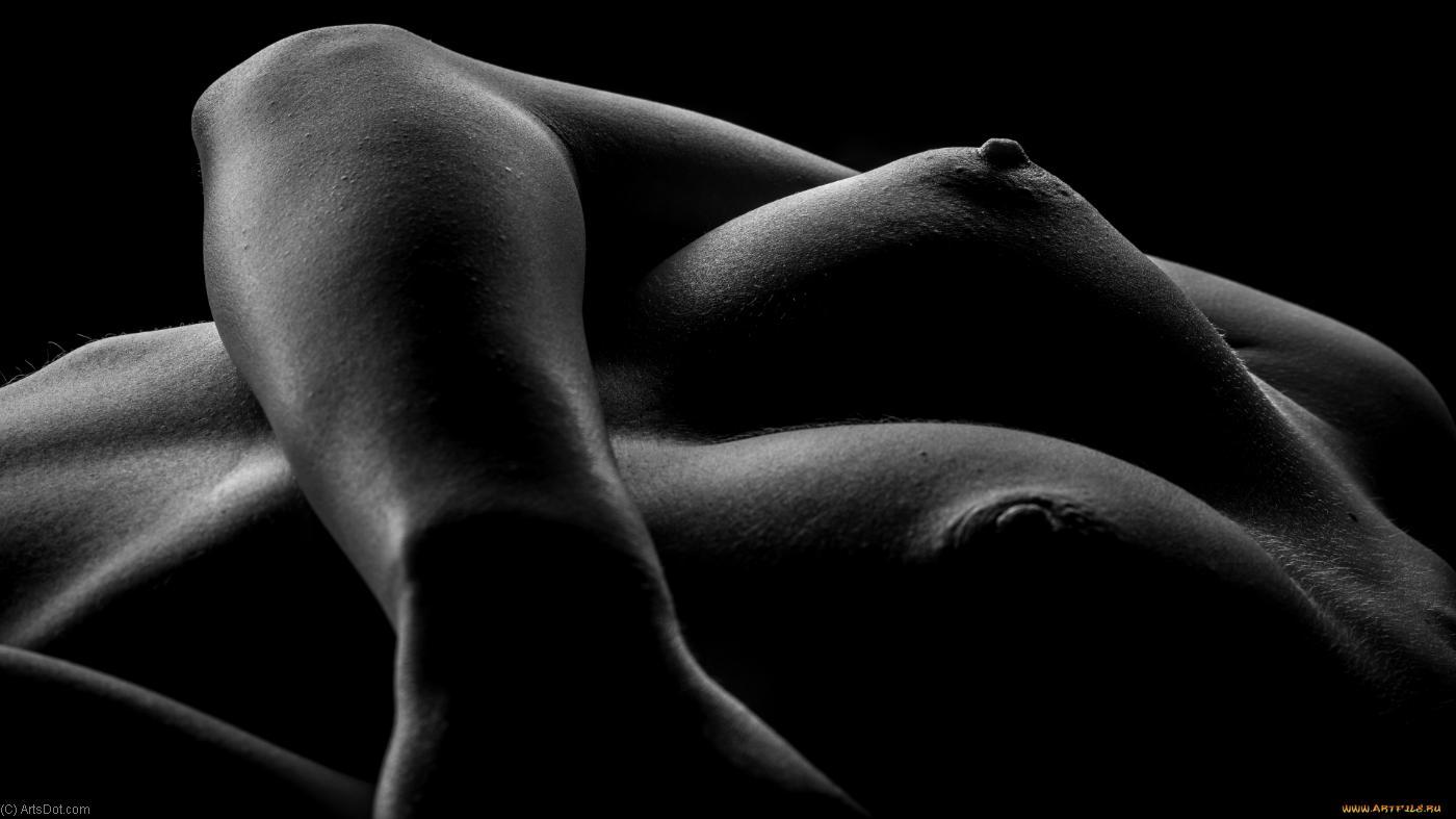 makro-foto-erotika