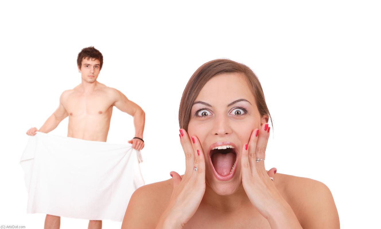 Что происходит когда парень возбуждается, Как понять, что парень возбудился? 16 фотография