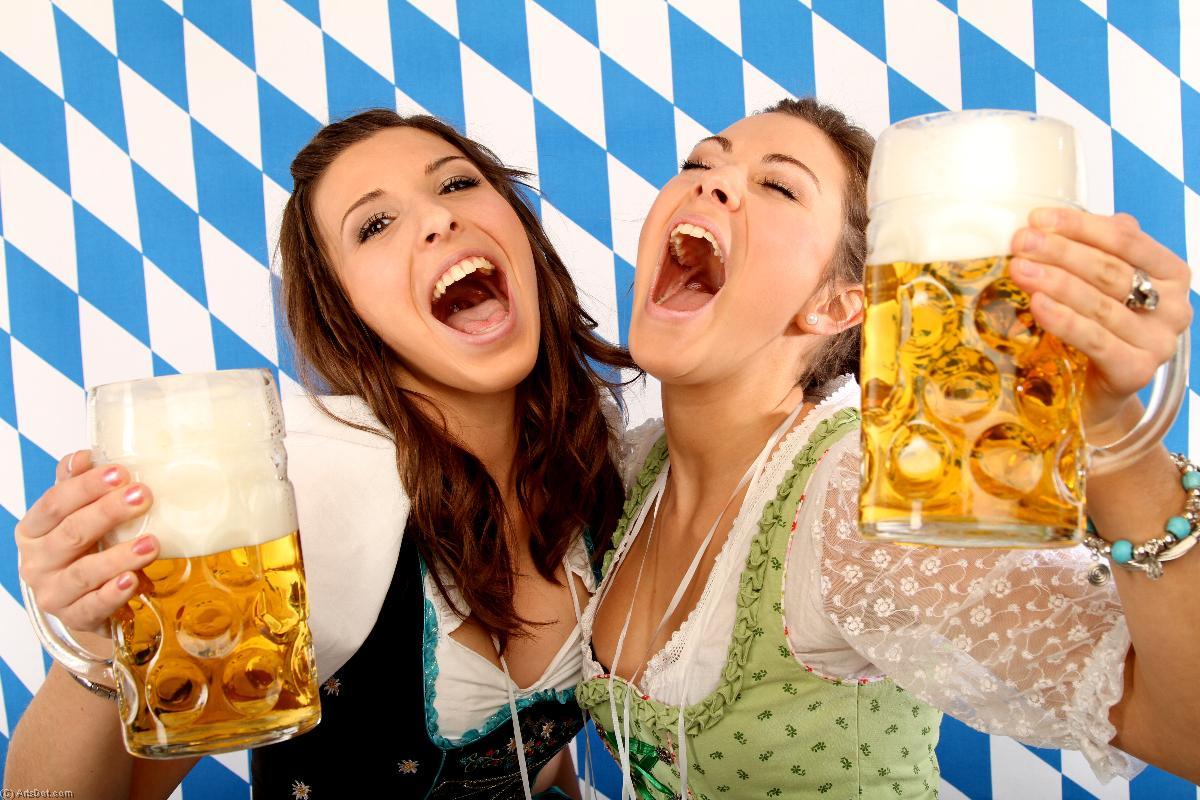 Декретным, смешные картинки друзья пьют