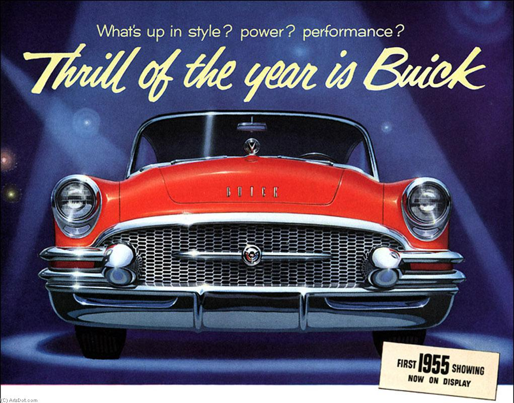 retro ride advertising art of the american automobile