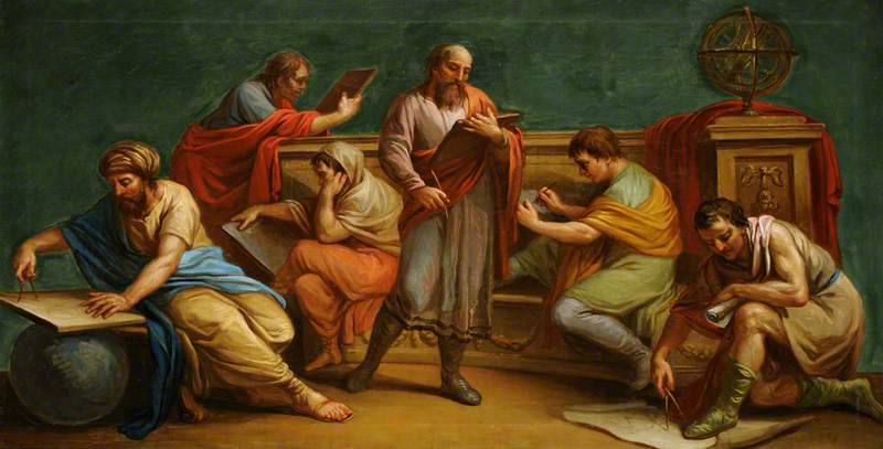 a discussion of philosopher megzis ideas and beliefs Great philosophers - ideas of god what did the great philosophers of the past think about the idea of god greek philosophers mostly asked questions about the general idea of divinity, and framed their questions around moral issues.